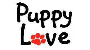 puppylovefan4-3