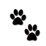 dog-paw-clipart-paw-print-clip-art_1404119215.jpg