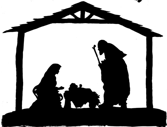 christmas-shepherd-clipart-clipart-panda-free-clipart-images-snoqer-clipart