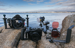lead_image_underwater_cameras-298x190